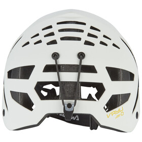 Salewa Vayu Helm wit